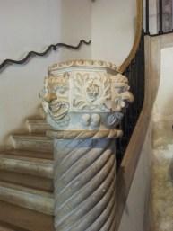 28. Pena Palace, Sintra, Portugal