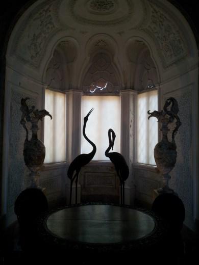 40. Pena Palace, Sintra, Portugal