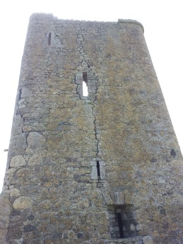 04. Donore Castle, Co. Meath