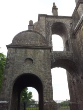 13. Conolly's Folly, Co. Kildare