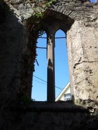 13. St Mary's Church, Co. Westmeath