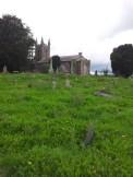 33. St Patrick's Church, Co. Monaghan