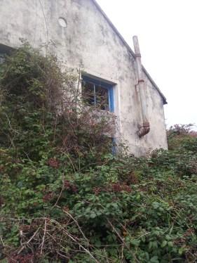 08. Whiddy Island School, Co. Cork
