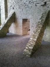 06. Kilree Monastic Site, Co. Kilkenny