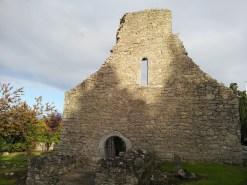 05. Bodenstown Church, Co. Kildare
