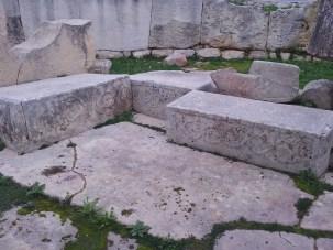 08. Tarxien Temples, Malta