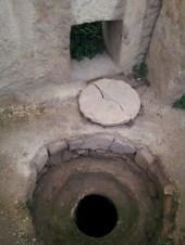 1. Tarxien Temples, Malta