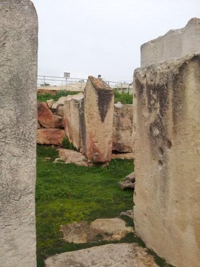 15. Tarxien Temples, Malta