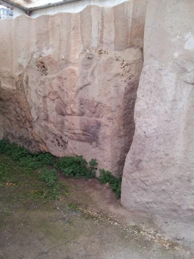 18. Tarxien Temples, Malta