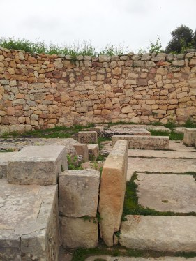 20. Tarxien Temples, Malta
