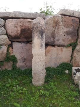 24. Tarxien Temples, Malta