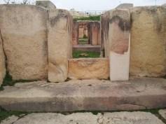 26. Tarxien Temples, Malta