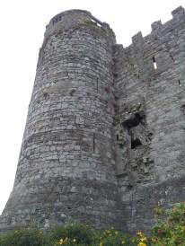 03. Carlow Castle, Co. Carlow