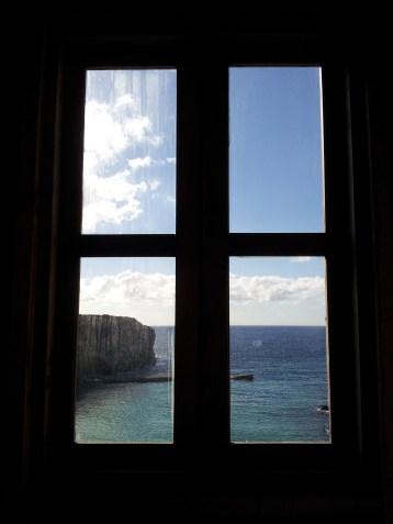04. Popeye Village, Malta