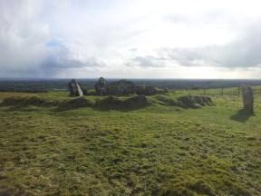 20. Carnbane East, Loughcrew, Co. Meath