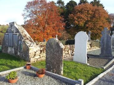 05. St Mullin's Monastic Site, Co. Carlow