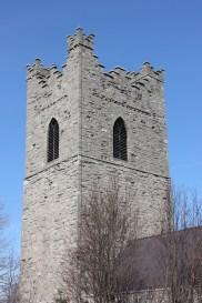 11. St Audeon's Church, Co. Dublin