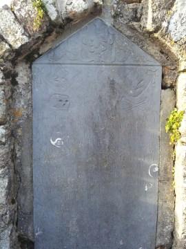 51. St Mullin's Monastic Site, Co. Carlow
