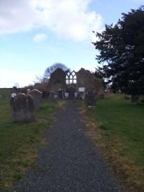 03. Allen Church, Co. Kildare
