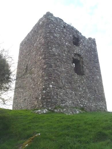 09. Moyry Castle, Co. Armagh