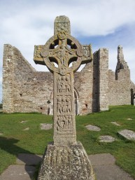 06. Clonmacnoise, Co. Offaly
