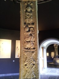 51. Clonmacnoise, Co. Offaly