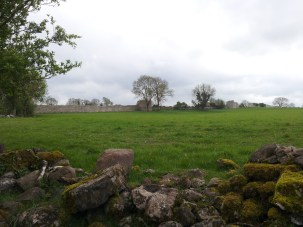 01. Rindoon Abandoned Medieval Town, Co. Roscommon