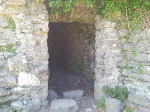 08. Causetown Castle, Co. Meath