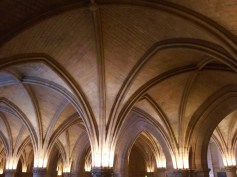07. The Conciergerie, Paris, France
