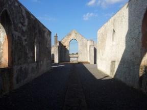 05. St Brendan's Church, Co. Kilkenny