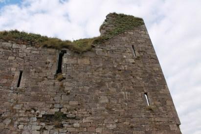 06. Minard Castle, Co. Kerry