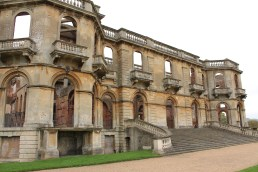 11. Witley Court, Worcestershire