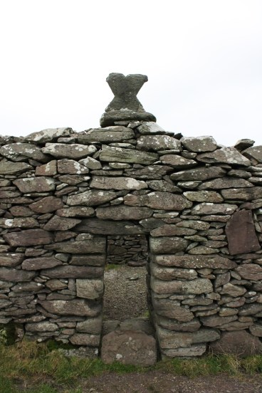 03. Temple Geal Oratory, Co. Kerry
