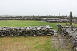 21. Reask Monastic Site, Co. Kerry