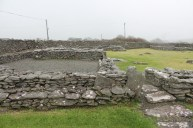 23. Reask Monastic Site, Co. Kerry