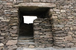 03. Cahergal Stone Fort, Co. Kerry