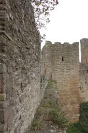 08. Ludlow Castle, Shropshire, England