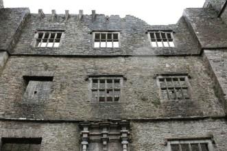 06. Kanturk Castle, Co. Cork
