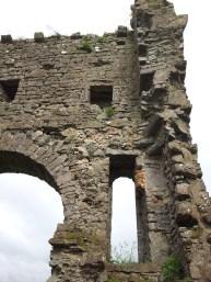 07. Rathcoffey Castle, Co. Kildare