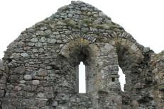 09. Kilwirra Church, Co. Louth