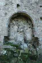 09. Knockgraffon Church, Co. Tipperary