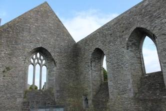 09. Aghaboe Abbey, Co. Laois