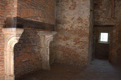 24. Beersel Castle, Belgium