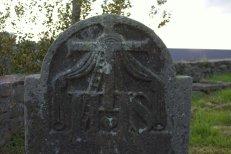 06. Tydavnet Old Graveyard, Co. Monaghan