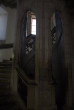 11. Halle Gate, Belgium