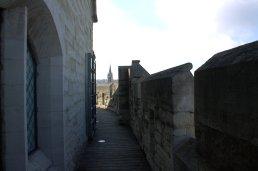 28. Halle Gate, Belgium