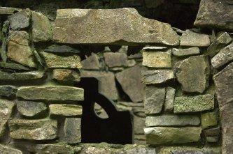 04. Church of St Columba, Co. Kildare