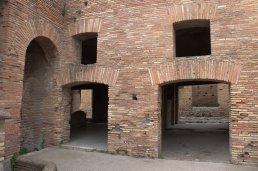 26. Ostia Antica, Lazio, Italy