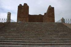 35. Ostia Antica, Lazio, Italy