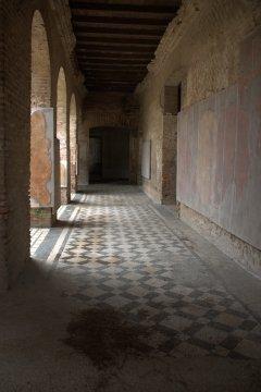 77. Ostia Antica, Lazio, Italy